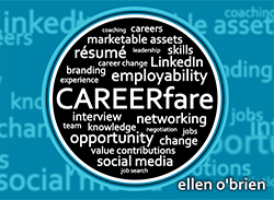CareerFare