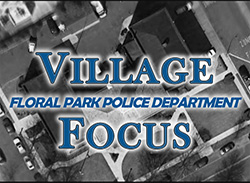 Village Focus