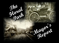 The FP Mayor's Report